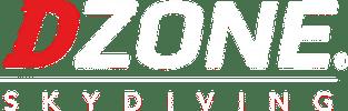 DZONE® Skydiving Logo